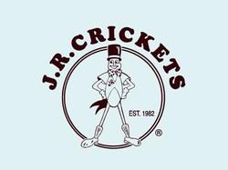 www.jrcrickets.com