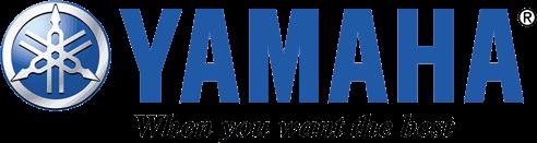 Yamaha_Logo_4C.png