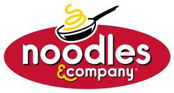 www.noodles.com