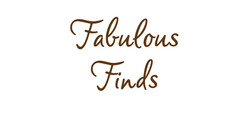 Fab-Finds.jpg