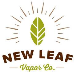NewLeafVape.com.jpg