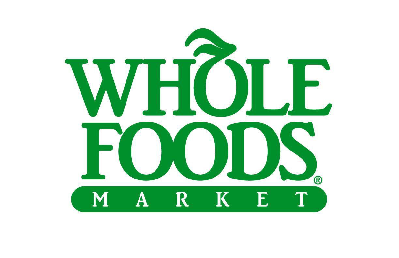 wholefoods.com