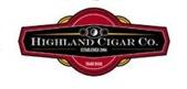 www.highlandcigar.com