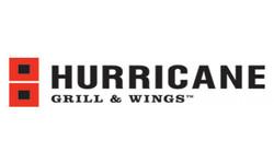 HurricaneWings.jpg