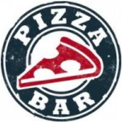 www.pizzabaratl.com