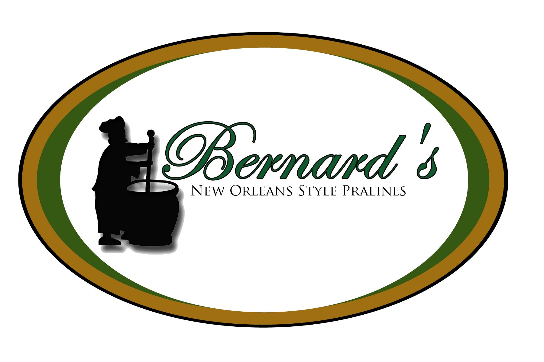 BernardsPralineslogo_edited_Final2013psd_edited_1_1.jpg