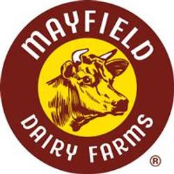 www.mayfield.com