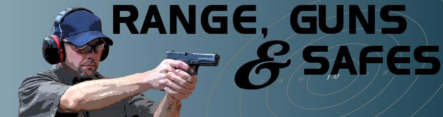 www.rangegunsandsafes.com