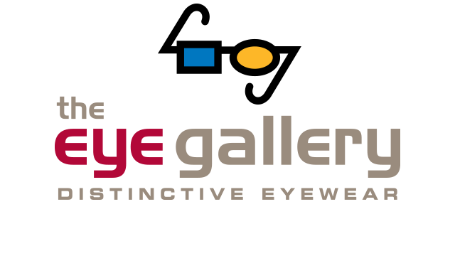 Eye_Gallery1.png