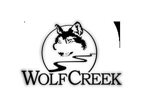 wolfcreekgc.com