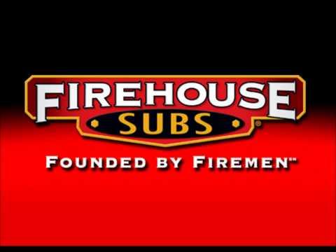 www.firehousesubs.com
