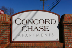 concord-chase-concord-nc-building-photo.jpg