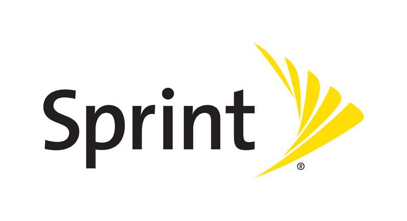 www.sprint.com