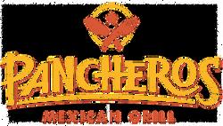 www.pancheros.com