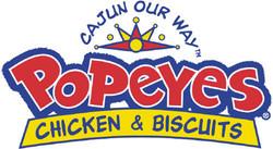 www.popeyes.com