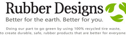 rubberdesigns.jpg