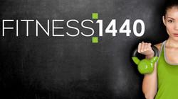 atlanta-fitness-1440-112015-2192812-regular.jpg