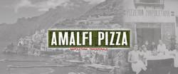 cropped-Amalfi-Coast-banner.jpg