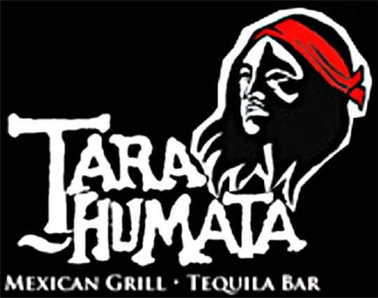 www.tarahumata.com