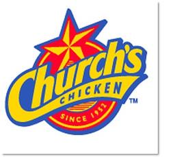 churchs-chicken.jpg