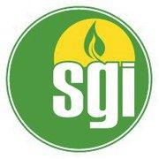 www.southerngreeninc.com