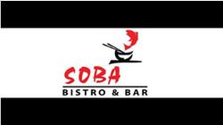 www.sobasusi.com