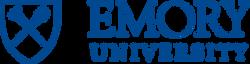 800px-Emory_U_Logo.png