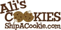 MemLogo_aliscookies_logo_solid.jpg