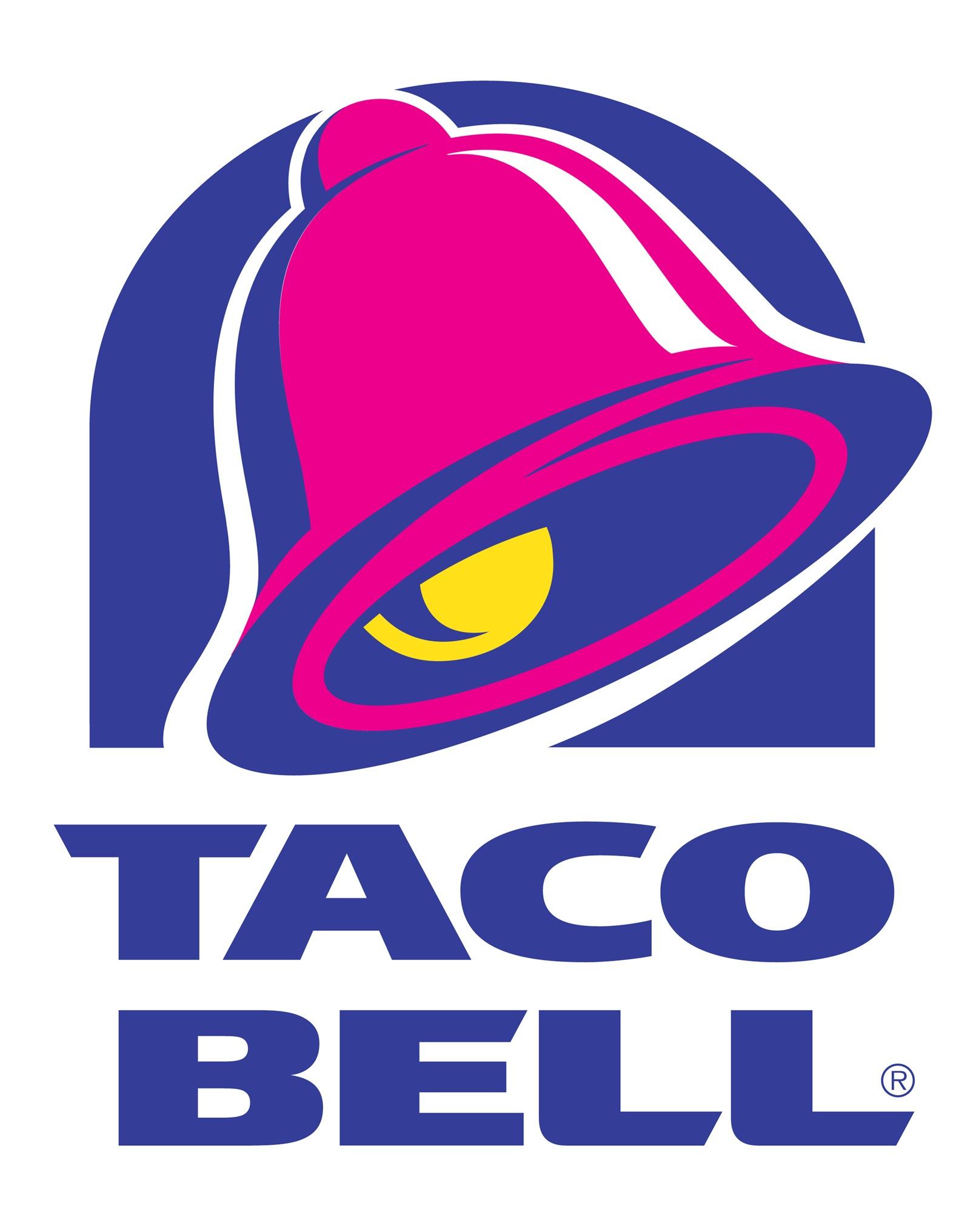 taco-bell-logo.jpg