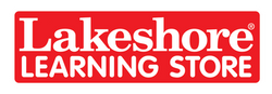 Lakeshore-Learning-Logo.png