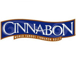 cinnabon-logo.jpg