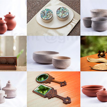 Product photography for a client