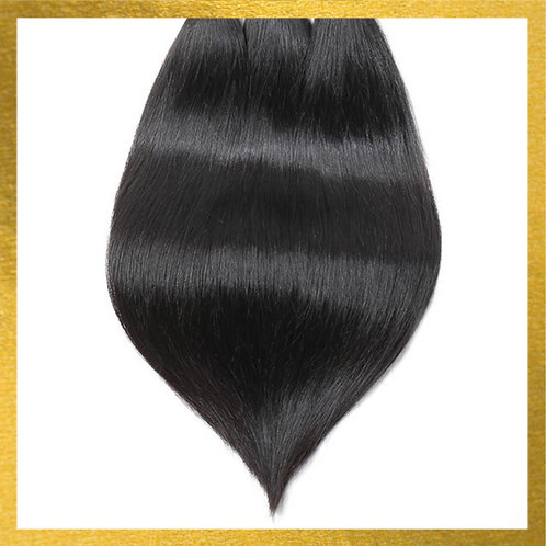 LUXE STRAIGHT