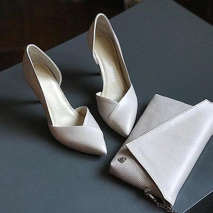 """Туфли """"Торжество"""""""