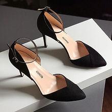 На фото туфли сделаные по индивидуальным