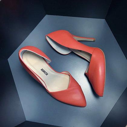 Туфли «Торжество»