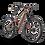 Thumbnail: Husqvarna Mountain Cross MC7 2020
