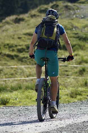 mountain-bike-4439730_1920.jpg