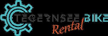 Logo Rental.png