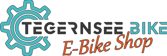 Logo E-Bike Shop.png