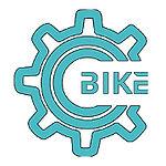 logo_app.jpg