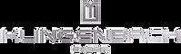 Logo Klingenbach transparent.png