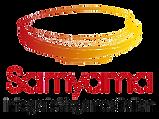 samyama_logo Kopie.png