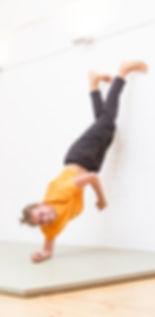 Nicolai Stumpp, Selbstbehauptung und Selbstverteidigung für Kinder, Ehrenfeld, Braunsfeld, Ratenauplatz Rudolfplatz, Zülpicherstraße, Babraossaplatz
