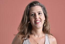Personal Bebê (23) - Débora Araújo_edited_edited.jpg