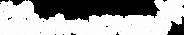 Logo_Shell_Iniciativa_Jovem.webp