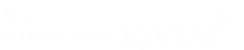 Logo Shell Iniciativa Jovem (1).png