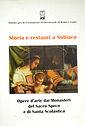 38 Storia e Restauri .jpg