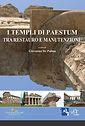 3)_%22I_TEMPLI_DI_PAESTUM_TRA_RESTAURO_E