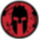 Spartan_Race_logo_.png